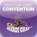CAR Convention (Colorado Association of Realtors)