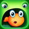 iPad Game - Tasty Tadpoles
