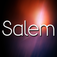 Salem Baptist Church App
