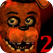 Icon for Five Nights at Freddy's 2