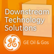 GE Oil & Gas Downstream Technology Solutions