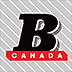 Benefits Canada