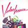 Videohance - Video Editor